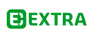 Extra – Augmented Reality